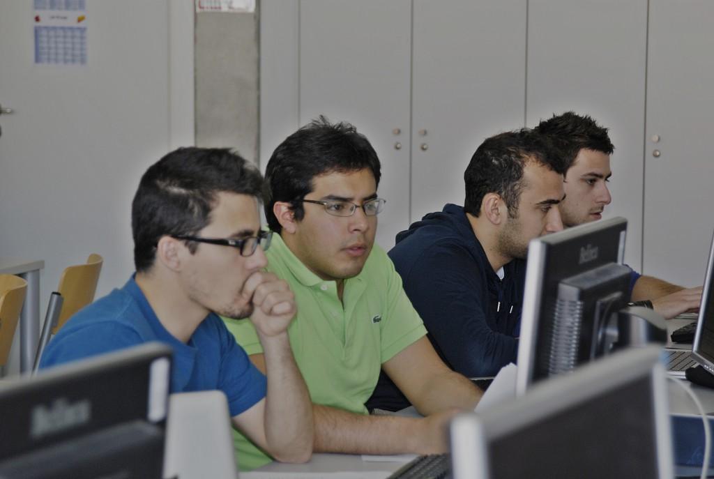 Labteams ERASMUS IP (45)